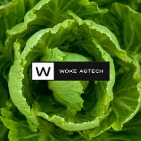 WOKE AgTech